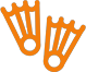 Pool Care & Cleaning