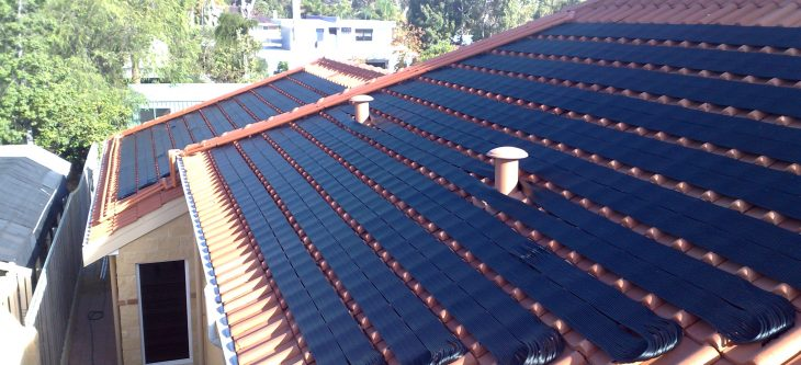 The Benefits of Solar Pool Heating in Rockingham and Mandurah WA